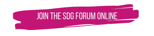 Join the SDG Forum online